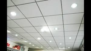 decoration faux plafond salon fabrication faux plafonds décoration en plâtre tizi ouzou youtube