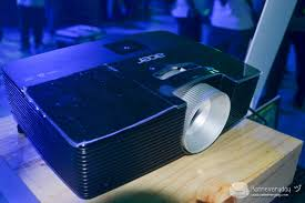 acer home theater projector acer introduces top of the line dlp projectors ranneveryday