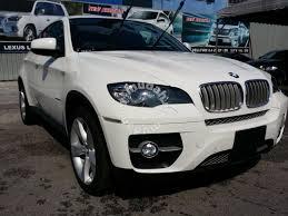 bmw car price in malaysia bmw x6 bmw in malaysia mudah my