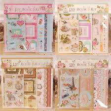 scrapbook album kits 30 best scrapbook album kit images on scrapbook albums