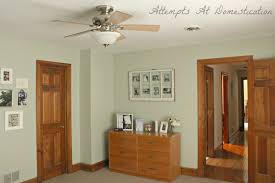 outstanding ceiling fan for master bedroom with fans every design