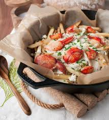 Synonyms Of Opulent The 25 Best Origin Of French Fries Ideas On Pinterest Synonyms