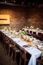 best 25 restaurant wedding ideas on wedding - Restaurants For Wedding Reception