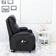 Most Comfortable Recliner Chair Chairs Recliners Heated Recliner Most Comfortable