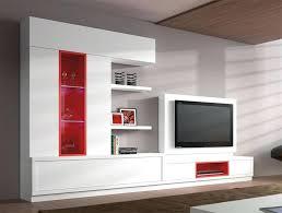 Tv Storage Cabinet Tv Storage Cabinet Sloanesboutique