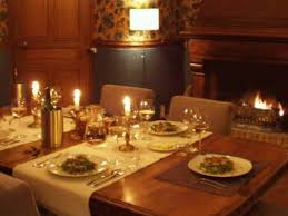 chambre d hote nectaire villa st hubert chambres d hôtes et gite