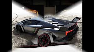 Lamborghini Veneno Mpg - nuevo lamborghini veneno youtube