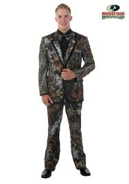mossy oak camouflage prom dresses for sale mossy oak up alpine tuxedo s camouflage tuxedos