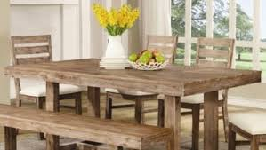 coaster table and chairs elegant design rich cherry finish dining table sets 7 piece coaster