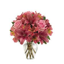 bouquet delivery mixed flowers delivery united states fa105224 this bouquet