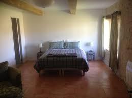 chambre unique chambre d agriculture 54 high resolution wallpaper 3 bed 3 bath barn conversion la grange cerise a 2016 barn