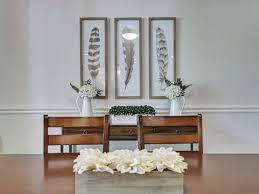design allure interior design home staging e design