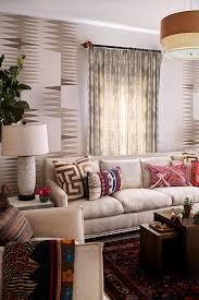 Home Studio Design Associates Review by Interior Design Columbus Oh Interior Designer Crimson Design Group