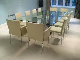 large square dining table seats 16 12 chair dining room set dining room appealing cool beautiful large