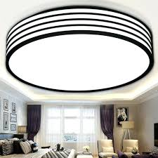Flush Ceiling Lights For Bedroom Ceiling Lights Bedroom Koszi Club
