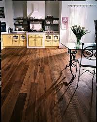 quel parquet pour une cuisine quel sol pour ma cuisine galerie photos d article 3 9