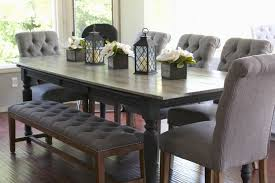 dining room table for 12 absolutely ideas dining room table for 10 tables that seat gallery