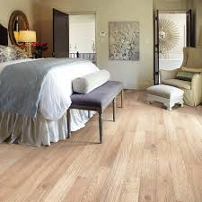 Laminate Flooring 15mm 10mm Laminate Flooring