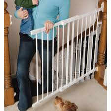 Child Gate Stairs by Kidco Angle Mount Safeway Walmart Com