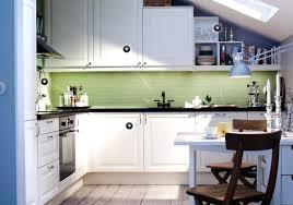ikea decoration cuisine cuisine blanche ikea cethosia me