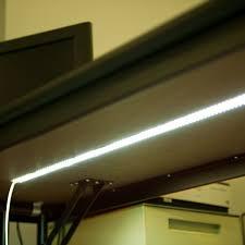 row brightest led lights customize length led