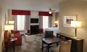 hotel suites in nashville tn 2 bedroom homewood suites hilton nashville vanderbilt tn in 2 bedroom hotel