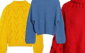sleeve sweater 22 oversized sweaters for travel leisure