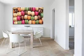 tableau cuisine tableau cuisine boite de macarons izoa