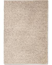 Chunky Wool Rug Find The Best Fall Savings On Ivory Chunky Knit Braided Wool Rug