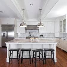 best shaker style kitchen island legs super kitchen design