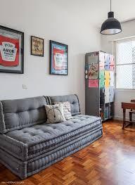 futon living room astounding best 25 futon ideas on pinterest pallet in living room