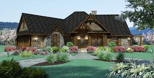 craftsman cottage style house plans craftsman cottage style house plans for simple earth friendly