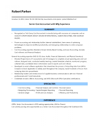 exle of accountant resume accounts payable resume template accountant here templates cost