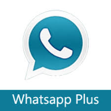 whasapp apk whatsapp plus whatsapp jimods 6 10 apk android