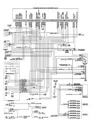 delta motor wiring wiring diagram components