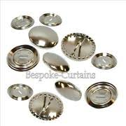 Upholstery Button Making Machine Button Blanks Ebay