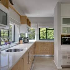 South African Kitchen Designs Kitchen Articles Tips U0026 Information Homify
