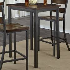 trent design pub tables bistro kitchen pub table kitchen design