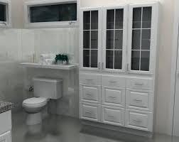 Bathroom Linen Shelves Bathroom Linen Storage Cabinet Musicalpassion Club