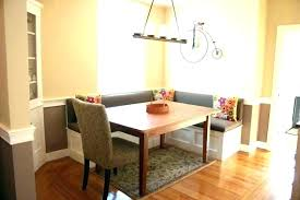 floor seating dining table corner seating dining table blogdelfreelance com