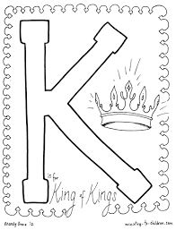 printable pre k coloring pages on icou us