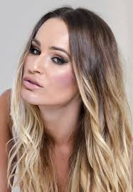 winter balayage 5 hair color ideas for 2017