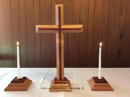 church crosses wooden crosses church wall crosses christian wood cross gifts