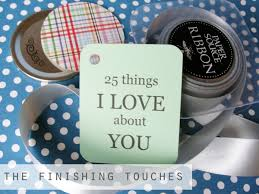 gifts for boyfriend neat personalized treat gifts in boyfriend gifts plus boyfriend