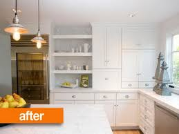kitchen remodels before and after photos kitchen cabinet makeover