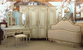 Reproduction Bedroom Furniture by French Vintage Bedroom Descargas Mundiales Com