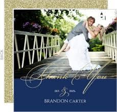 cheap thank you cards cheap wedding thank you cards invite shop