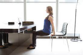 Office Workouts At Desk The Ultimate 10 Minute Office Workout
