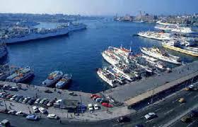 porti atene pireo viaggiando in grecia portale di viaggi foto e diari