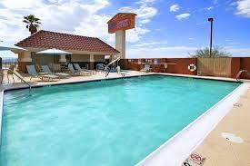 Comfort Suites Ontario Ca Comfort Suites Barstow Updated 2017 Prices U0026 Hotel Reviews Ca